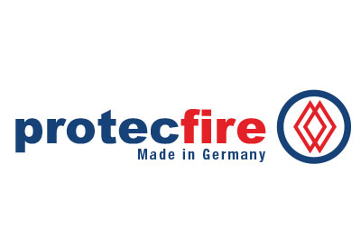Fire Extinguishing Products