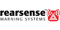 Rearsense Warning Systems